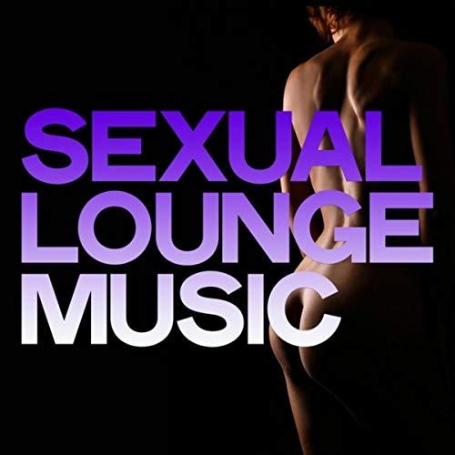 2 Much [Explicit] (Rain Mix)