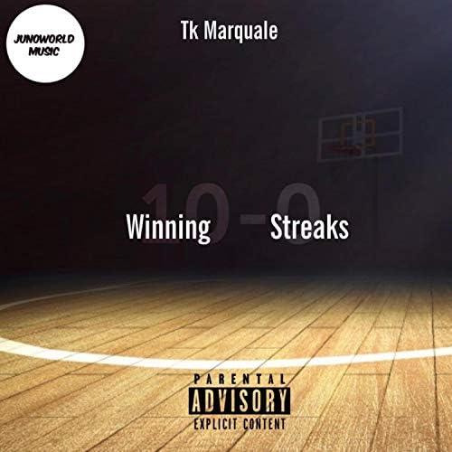 Tk Marquale