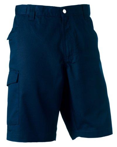 Kustom Kit ® Hunky supérieure T Turquoise M