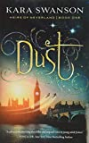 Best Dust Pans - Dust (Heirs of Neverland) Review