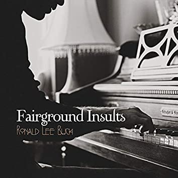 Fairground Insults