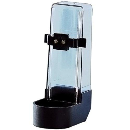 Nobby Wasser-Futterspender für Papageien 700 ml