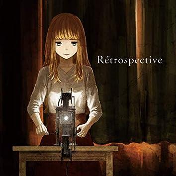 Rétrospective