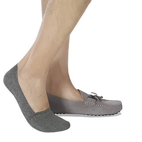 Joulli Low Cut No Show Liner Socks