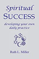 Spiritual Success