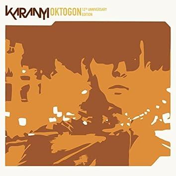 Oktogon (12th Anniversary Edition)