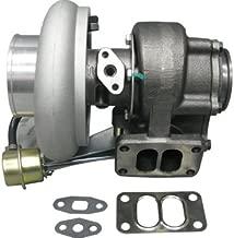 HX35W 3539369 Turbo Charger For 96-98 Dodge Ram Truck Cummins 5.9L Diesel