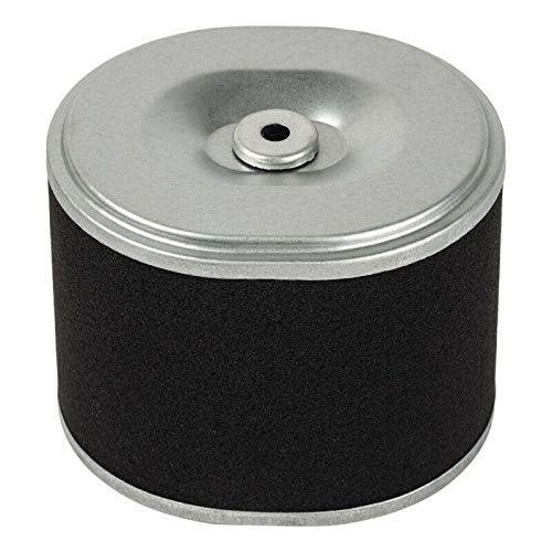 Filtro de aire para Afze30 GX340 GX390 11 13 Presión motor de la lavadora Generador
