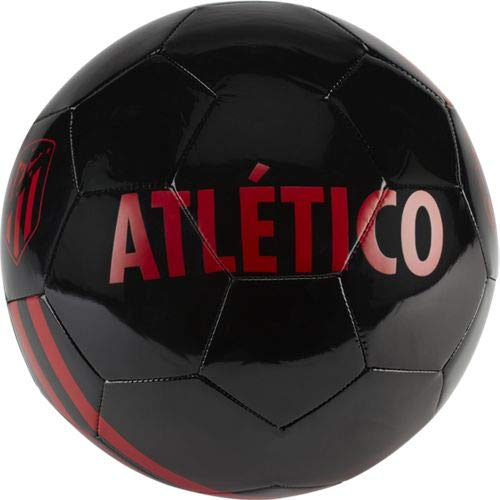 Nike Pl Nk Strk Bal/ón de F/útbol FC Barcelona Unisex Adulto