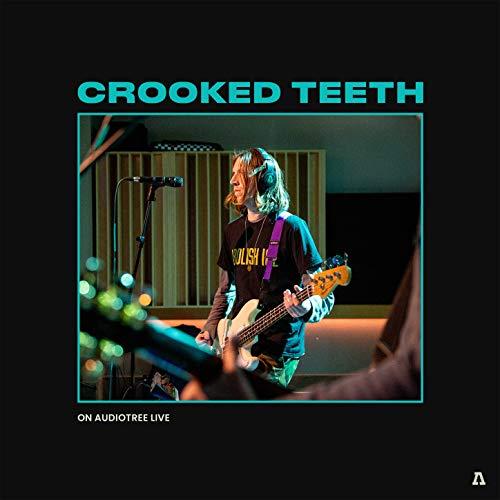 Crooked Teeth on Audiotree Live [Explicit]