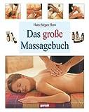Massagebücher & Massageanleitungen im Vergleich