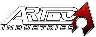 Artec Industries Tr8803 8.8 Modular Truss
