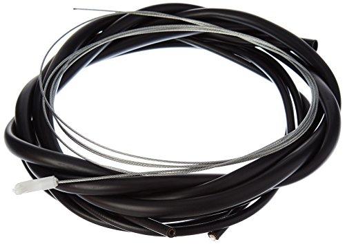 TRISCAN 8140 10309 Cable del Acelerador