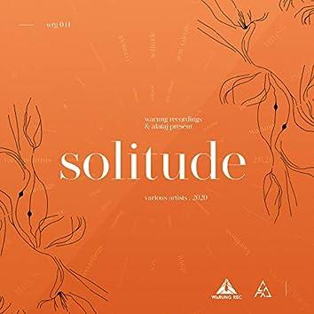 Solitude V.A.