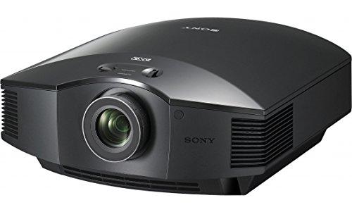 Sony VPL-HW65ES/B - Videoproyector
