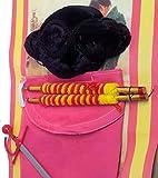 ZiNGS Complementos taurinos para disfraz infantil de torero