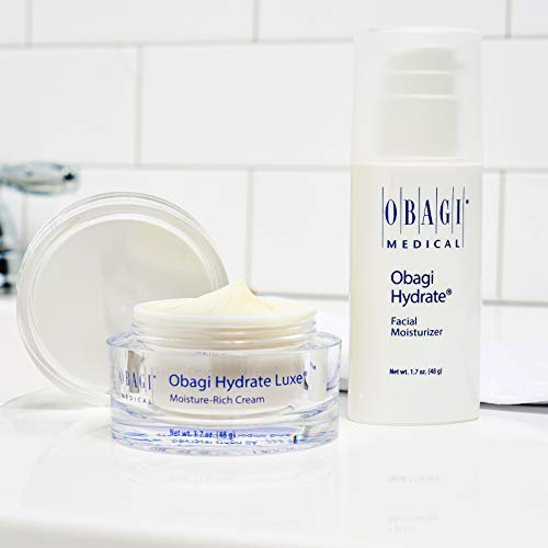 Obagi Medical Hydrate Luxe...