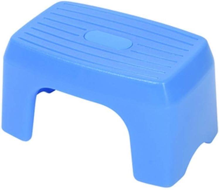 OFFicial mail order XHCfold 2 Step Stool for Regular dealer Potty Kids Toilet Toddler T
