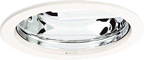Philips Downlights Latina fbh0242x pl de c/4P 18W 840HF Color Blanco