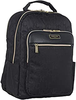 Kenneth Cole Reaction KC-Street Jacquard Double Compartment 15