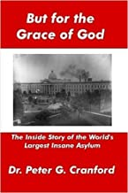Best but for the grace of god book Reviews