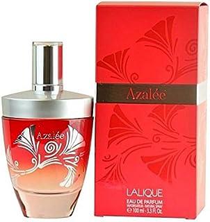 Lalïquë Azalee Pérfume for Women 3.3 fl.Oz Eau De Parfum