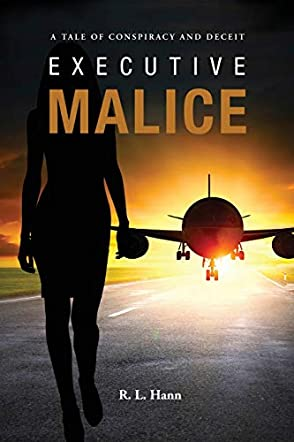 Executive Malice