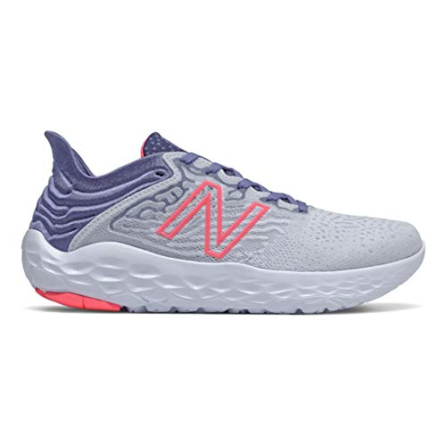 New Balance Fresh Foam Beacon V3 EU 37 1/2