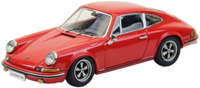 Uglydoll Icebat Little Ugly 7 inch Soft Toy Doll (Red)