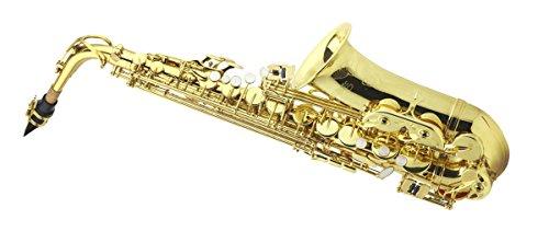 Alysée A-808L Saxofono