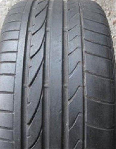 Bridgestone Dueller HP Sport Sommerreifen 255/55 R18 109Y DOT 07 4mm 19-A