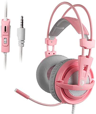 Top 10 Best pink xbox one headset