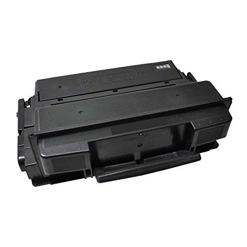 V7 V7-M4070-OV7 V7 Lasertoner für ausgewählte Samsung MLT-D203U