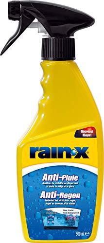 Rain-X -   1831100 500ml