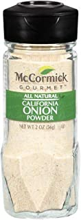 Best california style onion powder Reviews