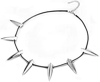 Best t'challa necklace Reviews