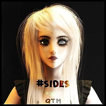 #sides