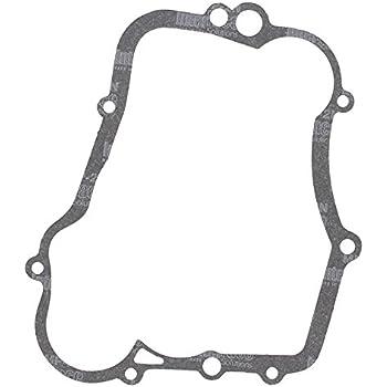New Winderosa Inner Clutch Cover Gasket Kit 332055 for Yamaha XV1700 Road Star Warrior 03 04 05 06 07 08 09 10 2003 2004 2005 2006 2007 2008 2009 2010