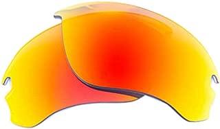 Best oakley sunglasses lenses replacement Reviews