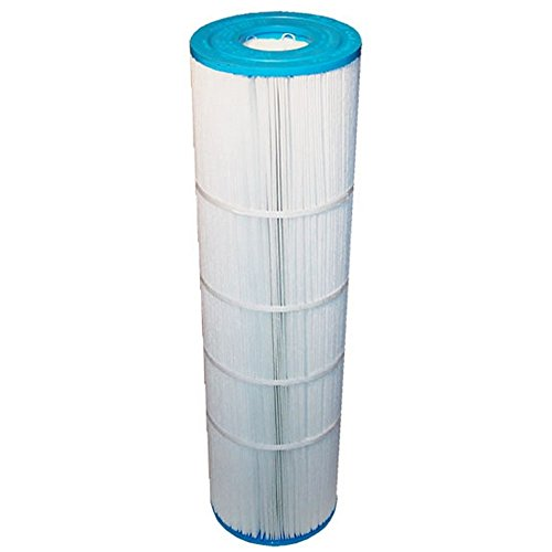Pentair R173576 420 Square Feet Cartridge Replacement Clean and Clear Plus Pool and Spa Cartridge Filter