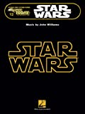 Star Wars - E-Z Play Today Songbook: E-Z Play Today Volume 12