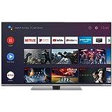Toshiba TV 55' LED Smart TV 4K