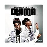 Oyima (feat. Bizakeem) [Explicit]