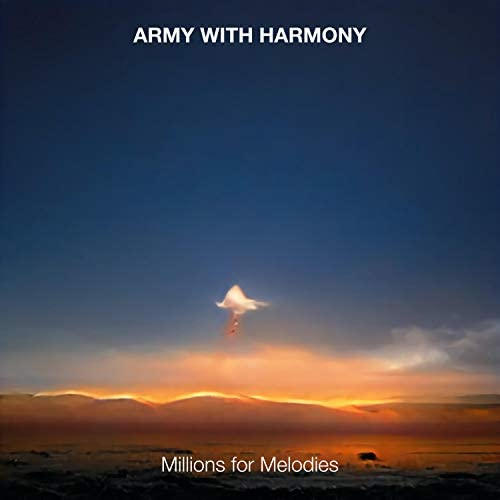 Army With Harmony
