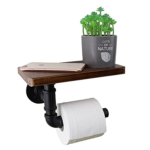 Top 10 best selling list for steampunk toilet paper holder pinterest