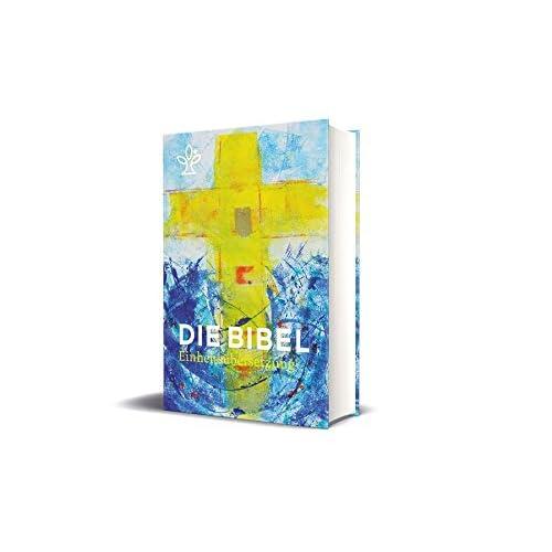Katholische Bibel: Amazon.de