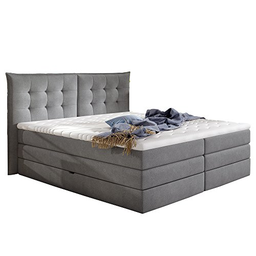 Best Buy! Wendy Box Spring Bed, 60 x 80 inch