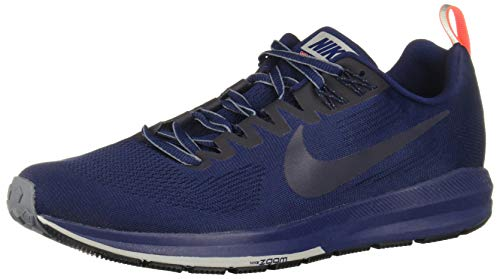 NIKE Air Zoom Structure 21 Shield 907324-400...
