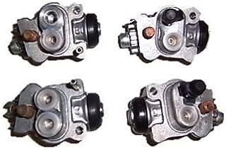 Best honda rancher brake parts Reviews