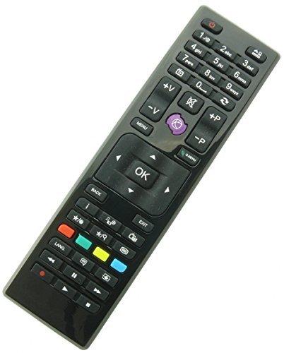 Infratex® Telecomando per Cranker CR-TV32200 CR-TV40100 CR-TV40200